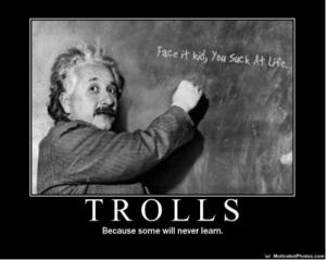 trolls-einstein1.png
